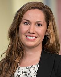 Anna E. Allmann, PhD