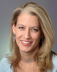 Susan L. Andersen, PhD