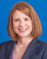 Jennifer Barnes, MD