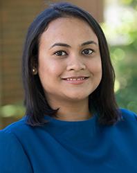 Jugajyoti Baruah, PhD