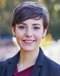 Lauren Broderick, MD