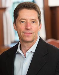 S. Barak Caine, PhD