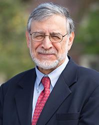 Thrassos S. Calligas, MD