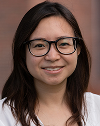 Shi Yu Chan, PhD