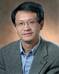 Yue Chen, PhD