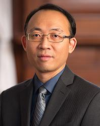 Yong Kee Choi, PhD