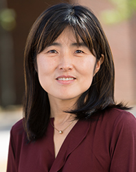 Sangmi Chung, PhD
