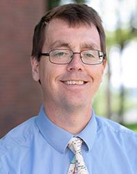 Donald R. Cluett, MD