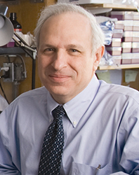 Bruce M. Cohen, MD, PhD