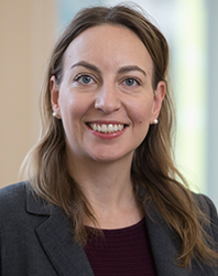 Stephanie Collier, MD, MPH