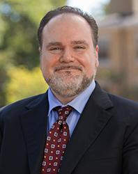 Marc L. Copersino, PhD