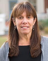 Diane Davey, RN, MBA