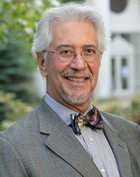 Donald A. Davidoff, PhD