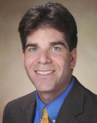 Daniel P. Dickstein, MD, FAAP