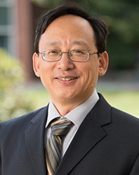 Fei Du, PhD