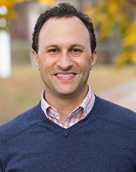 Jason A. Elias, PhD