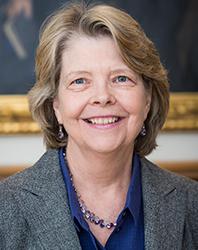 Nancy Elstun, PMHCNS, BC