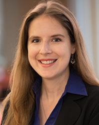 Martha J. Falkenstein, PhD