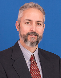 Richard L. Falzone, MD