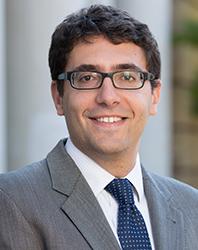 Robert J. Fenster, MD, PhD