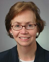 Michele L. Gougeon, MSS, MSc