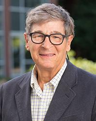 John G. Gunderson, MD