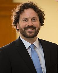 Jakob Hartmann, PhD