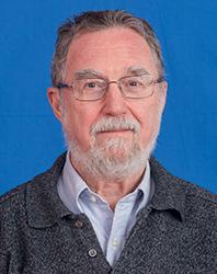 John C. Hedreen, MD