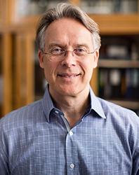 Ole Isacson, Dr med sci