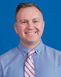 Jason G. Jones, MD