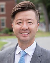 Jae K. Kim, PhD