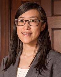 SueAnn Kim, MD