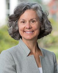 Marian B. Klepser, MD