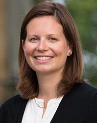 Elizabeth T. Kneeland, PhD