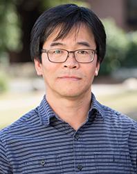 Sanghyeok Ko, PhD