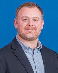 Stephen J. Kohut, PhD