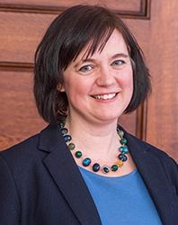 Monika E. Kolodziej, PhD