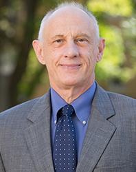 William Krauss, LMHC, LCSW, LADCI
