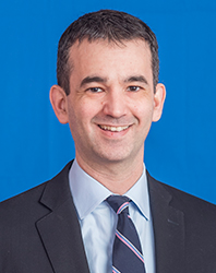 Andrew M. Kuller, PsyD, ABPP