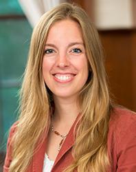 Lauren A. M. Lebois, PhD