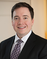 Michael B. Leslie, MD