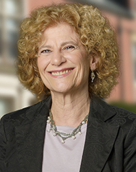 Deborah Levy, PhD