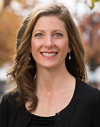 Kathryn Eve Lewandowski, PhD