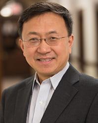 Yan Li, PhD