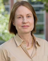 Elizabeth Liebson, MD