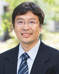 Jing Liu, PhD