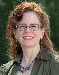 Julie Love, MSN, APRN, PPCNP-BC