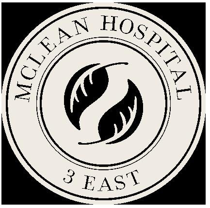 3East logo