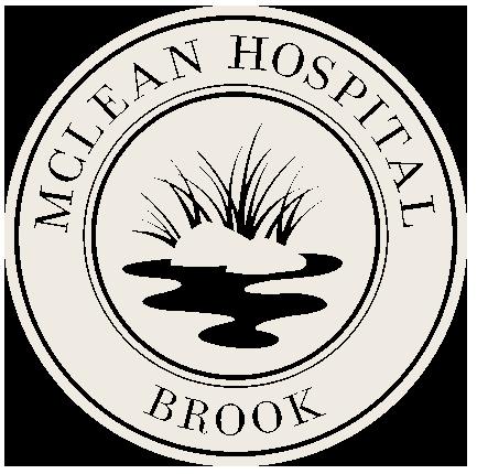 McLean Brook seal