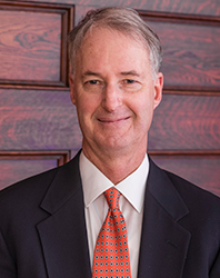 Duncan C. MacCourt, JD, MD